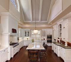 living room best high ceilings ideas on pinterest ceiling living