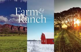 farm u0026 ranch archives sotheby u0027s international realty blog