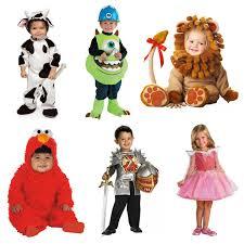 Halloween Costumes Girls Ages 10 Happy Fridays Halloween Costume Ideas National Association
