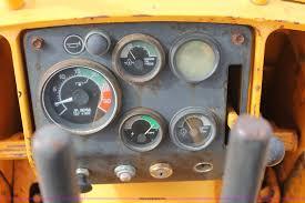 1977 john deere 450c dozer item e2575 sold thursday mar