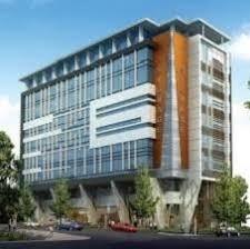 building design commercial building design interior exterior designing services
