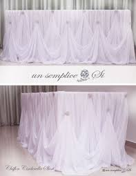Gourmet Table Skirts Vintage Bridal Shower In Mint And Peach Tables Renting And Backyard