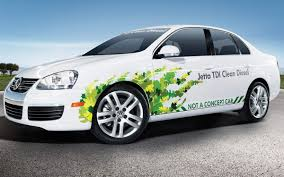 volkswagen dieselgate vw dieselgate consequencias temporárias e localizadas car blog br