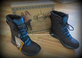 womens winter rubber boots canada buy skechers womens winter boots off71 discounted