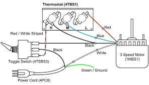 wiring diagram for a buck stove u2013 readingrat net