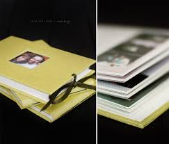 kolo photo album sandi pointe library of collections