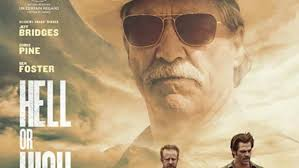 movie reviews hell or high water indignation florence foster
