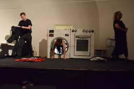 Einbauk He Pink Theaterstück Gk 2016