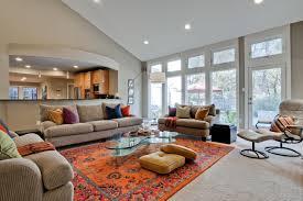 moroccan living rooms moroccan living rooms moroccan living room furniture 02 living room