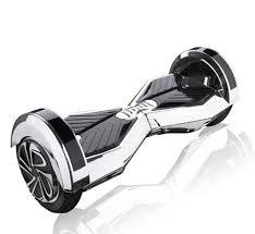 chrome lamborghini 8 inch chrome lamborghini hoverboard u2013 hoverboard mini segway self