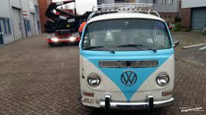 volkswagen westfalia 1970 te koop volkswagen t2a t2 bus 1970 doorloop tintop westfalia