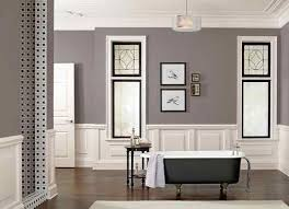 293 best paint colors images on pinterest paint colors paint