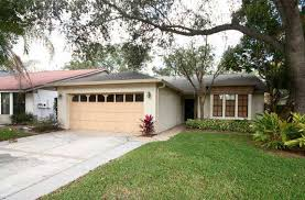 Florida Style Homes What The Median Home Price Buys In Tampa Bankrate Com