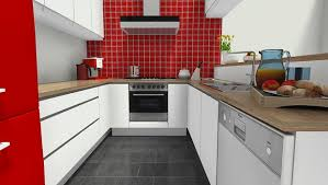 how to design your kitchen cabinets roomsketcher 4 expert kitchen design tips