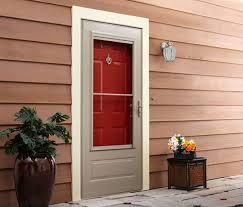 Exterior Aluminum Doors Aluminum Exterior Doors For Island Ny Ct Awnd Nj