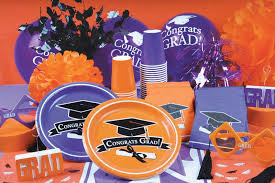 high school graduation party decorating ideas high school graduation party ideas partycheap