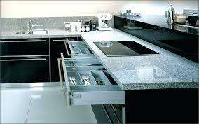 ikea kitchen cabinets planner ikea kitchen builder planner chairs island new premiojer co