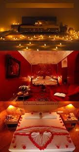 romantic room romantic valentine s day bedroom decorations for more go to
