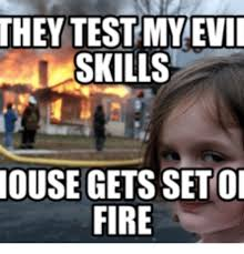 This Girl Is On Fire Meme - 25 best memes about girl smiling fire girl smiling fire memes