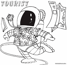 100 toothbrush coloring page emejing beach coloring book