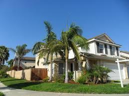 new homes for sale ventura oxnard real estate camarillo property