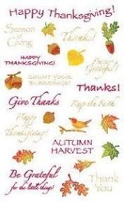 27 best thanksgiving stickers images on thanksgiving