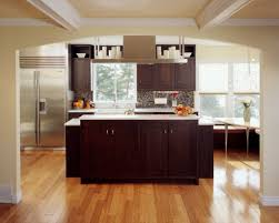 Transitional Kitchen Design Ideas Exquisite Kitchen Design Transitional Kitchen Modern Kitchen