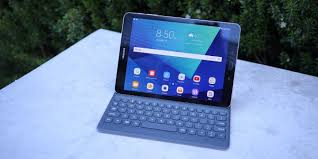 the best android tablet best android tablet yet samsung galaxy tab s3 review and giveaway