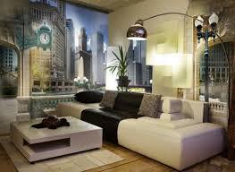 mural art stunning painting ideas for modern wall decoration