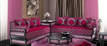 marokkanische sofa europas marktführer in sachen marokkanische salons home
