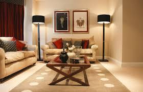 comment louer une chambre et comment louer en meublé