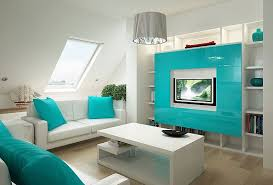 Ideas For A Studio Apartment Endearing Studio Apartment Interior Design Ideas Studio Apartment