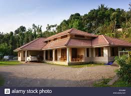 kerala india thekkady pepper homestay accommodation on spice