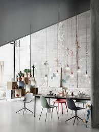 Esszimmerlampe Mit Dimmer Die E27 Pendelleuchte Ist Ein Entwurf Des Designer Mattias
