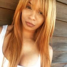 hi light fringe hairstyles how to strawberry blonde hair with golden blonde hi lights blonde hair