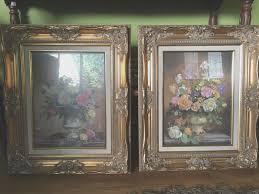 homco home interiors catalog homco home interiors catalog decor idea stunning best at