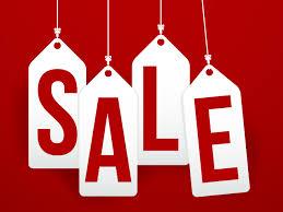lds kindle amazon black friday deals 5 great holiday deals before black friday cbs news