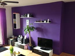 Wandgestaltung Braun Ideen Design Wandfarben Ideen Wohnzimmer Braun Depumpinkcom Wohnzimmer