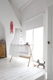 Wooden Nursery Decor by 735 Best Modern Baby Nursery Images On Pinterest Nursery Baby
