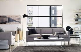Lampe Serge Mouille Serge Mouille One Arm Floor Lamp Design Within Reach