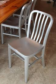 Aluminum Dining Room Chairs Dining - aluminum dining chairs