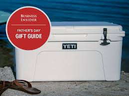 20 father u0027s day gifts for dads who love the outdoors business