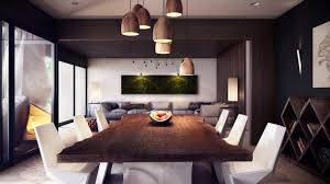 dining room cool living spaces dining room sets 3 unusual living