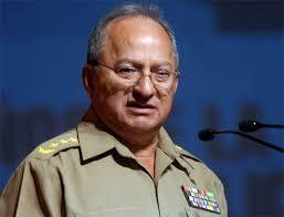 Informan sobre tareas realizadas por  las Fuerzas Armadas Revolucionarias (FAR) durante el pasado año.