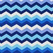 Open Weave Plastic Mesh Marine Upholstery Fabric Outdoor Fabrics