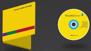 rosetta stone german cd how to install and activate rosetta stone language learning cd rom