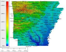 louisiana elevation map elevation map nevada map map of nevada nv raised relief