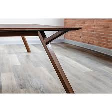 Modern Line Furniture Commercial Furniture Gunlocke Office Furniture Wood Casegoods Desking Seating