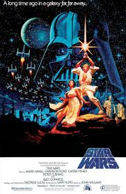 star wars 40th anniversary celebrated with new classic movie
