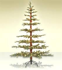 christmas tree shop online artificial christmas tree shop online artificial trees ideas
